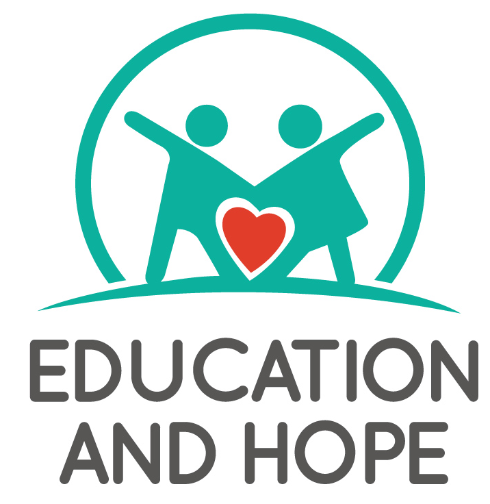 Education and Hope